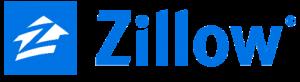 ForScreen_RGB_ZillowLogo_Blue-Square-Horizontal